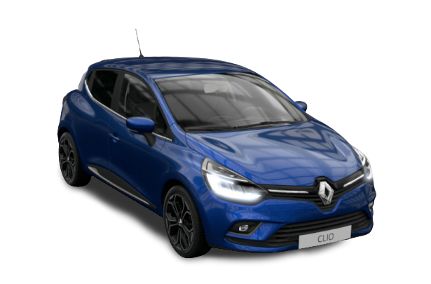 renault-clio-bleu-iron-blue-1-removebg-preview